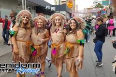 Benidorm-Fiestas-2019-Fancy-Dress-19
