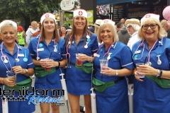 Benidorm-Fiestas-2019-Fancy-Dress-198