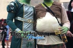Benidorm-Fiestas-2019-Fancy-Dress-202