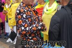 Benidorm-Fiestas-2019-Fancy-Dress-206