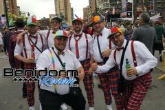 Benidorm-Fiestas-2019-Fancy-Dress-209