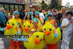Benidorm-Fiestas-2019-Fancy-Dress-219