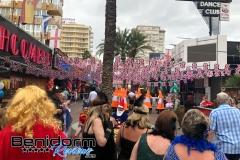 Benidorm-Fiestas-2019-Fancy-Dress-227