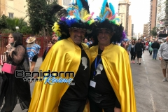 Benidorm-Fiestas-2019-Fancy-Dress-228