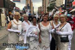 Benidorm-Fiestas-2019-Fancy-Dress-231