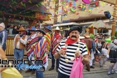 Benidorm-Fiestas-2019-Fancy-Dress-239