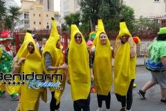 Benidorm-Fiestas-2019-Fancy-Dress-249