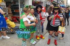 Benidorm-Fiestas-2019-Fancy-Dress-260