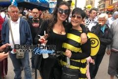 Benidorm-Fiestas-2019-Fancy-Dress-261