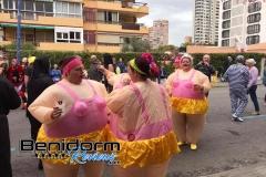 Benidorm-Fiestas-2019-Fancy-Dress-266