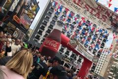 Benidorm-Fiestas-2019-Fancy-Dress-267