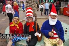 Benidorm-Fiestas-2019-Fancy-Dress-272
