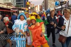 Benidorm-Fiestas-2019-Fancy-Dress-273