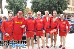 Benidorm-Fiestas-2019-Fancy-Dress-36