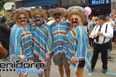 Benidorm-Fiestas-2019-Fancy-Dress-37