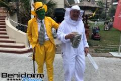 Benidorm-Fiestas-2019-Fancy-Dress-46