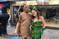 Benidorm-Fiestas-2019-Fancy-Dress-67