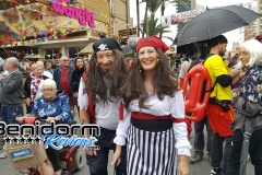 Benidorm-Fiestas-2019-Fancy-Dress-73