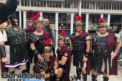 Benidorm-Fiestas-2019-Fancy-Dress-96