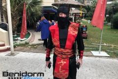Benidorm-Fiestas-2019-Fancy-Dress-97