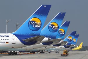 thomas cook updates 2019 by benidorm reviews
