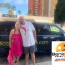benidorm reviews saves british holidaymaker