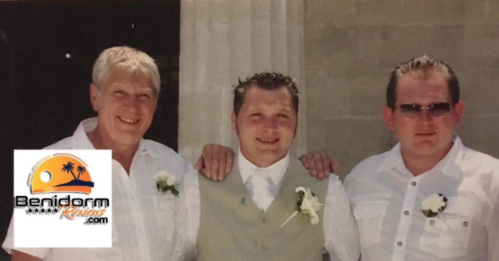 Philip Pearce body found